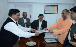 Rourkela Steel Plant joins hands with Akshaya Patra