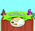 Thali For All